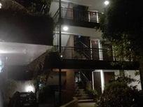 Departamento excelente ubicacion Las Condes