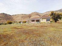 Linda Casa de 3D/3B 220m2 en Parcela de Valle del Principal