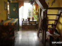 En Venta, casa dos pisos limache, Limache