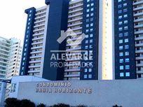 Condominio Bahia Horizonte