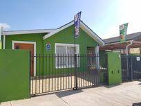 Casa Serena Oriente