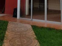 Venta casa amplia tres dormitorios en Arica