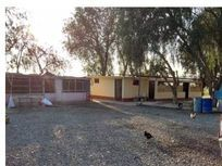 Venta terreno en Valle Lluta, Arica