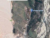 Venta parcelas de agrado dos hectáreas en Valle de Lluta