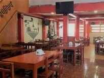 Venta propiedad con restaurante funcionando, Arica