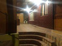 Venta casa amplia ideal para inversión en centro de Arica