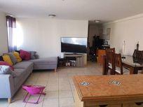 Venta departamento dos dormitorios segundo piso, Arica