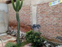 Venta casa esquina sector sur de Arica
