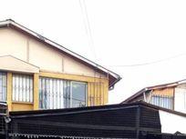 Mycasabrokers vende casa Puente Alto $48.000.000 3D- 1B - 2E