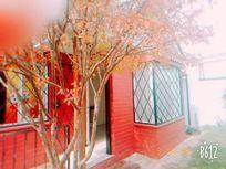 MyCasaBrokers Arrienda Casa  comuna Lampa,  $ 400.000, 3D-1B