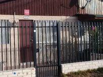 Mycasabrokers Arrienda casa en maipu $500000 4D/1B