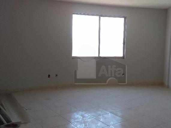 """Oficina comercial en renta en <span itemprop=""""streetAddress"""">Ciudad Industrial</span> / <span itemprop=""""addressLocality"""">León</span> (Guanajuato)"""