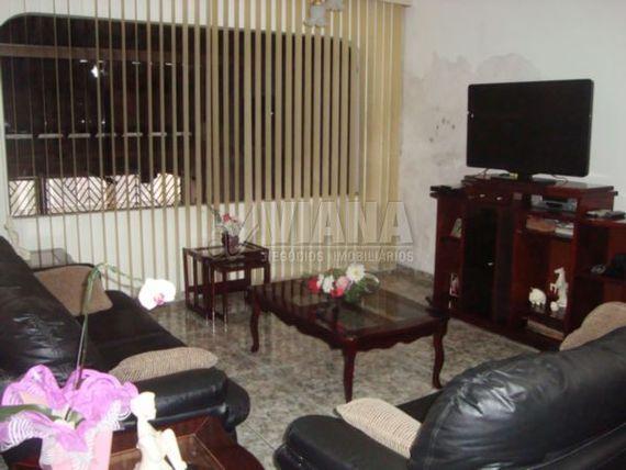 """Casa com 3 quartos e 07 Vagas, São Caetano do Sul, <span itemprop=""""addressLocality"""">Cerâmica</span>, por <span itemscope="""""""" itemtype=""""http://schema.org/TradeAction""""><span itemprop=""""price"""">R$ 1.200.000</span></span>"""