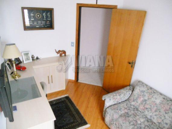 """Casa com 4 quartos e Area servico, São Caetano do Sul, <span itemprop=""""addressLocality"""">Cerâmica</span>, por <span itemscope="""""""" itemtype=""""http://schema.org/TradeAction""""><span itemprop=""""price"""">R$ 1.200.000</span></span>"""