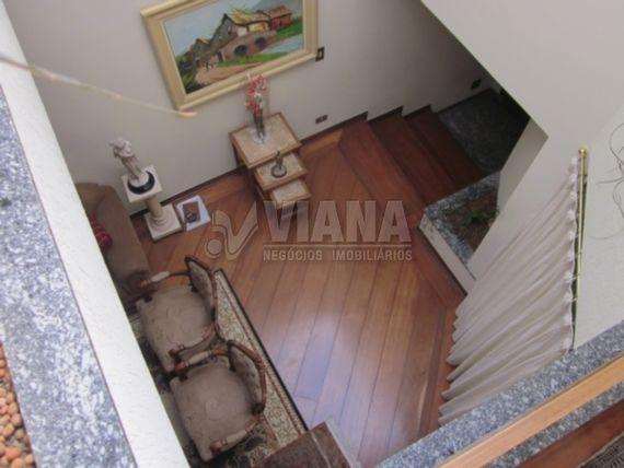 """Casa com 3 quartos e Terraco, São Caetano do Sul, <span itemprop=""""addressLocality"""">Cerâmica</span>, por <span itemscope="""""""" itemtype=""""http://schema.org/TradeAction""""><span itemprop=""""price"""">R$ 999.999</span></span>"""