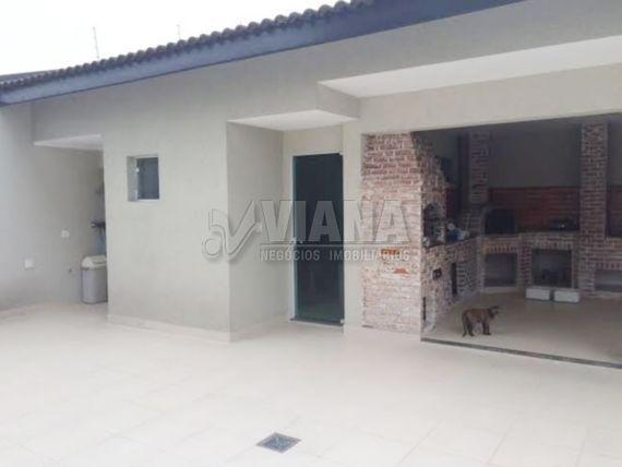 """Casa com 4 quartos e 03 Suites, São Bernardo do Campo, <span itemprop=""""addressLocality"""">Parque dos Pássaros</span>, por <span itemscope="""""""" itemtype=""""http://schema.org/TradeAction""""><span itemprop=""""price"""">R$ 1.870.000</span></span>"""