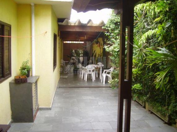 """Casa com 3 quartos e Area servico, São Caetano do Sul, <span itemprop=""""addressLocality"""">Cerâmica</span>, por <span itemscope="""""""" itemtype=""""http://schema.org/TradeAction""""><span itemprop=""""price"""">R$ 860.000</span></span>"""
