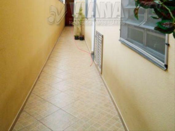 """Casa com 3 quartos e Area servico, São Caetano do Sul, <span itemprop=""""addressLocality"""">Cerâmica</span>, por <span itemscope="""""""" itemtype=""""http://schema.org/TradeAction""""><span itemprop=""""price"""">R$ 950.000</span></span>"""