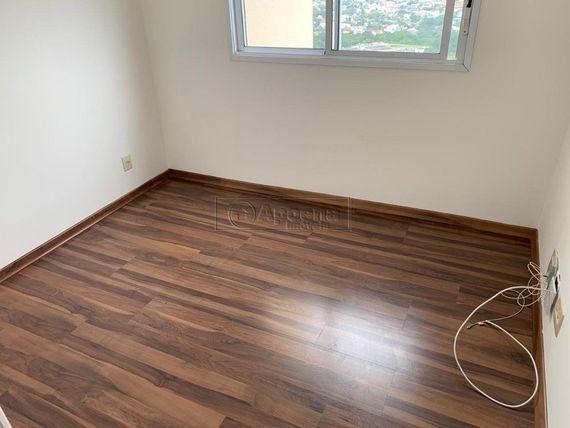 "Apartamento com 2 quartos e Jardim, Barueri, <span itemprop=""addressLocality"">Alphaville</span>, por <span itemscope="""" itemtype=""http://schema.org/TradeAction""><span itemprop=""price"">R$ 650.000</span></span>"