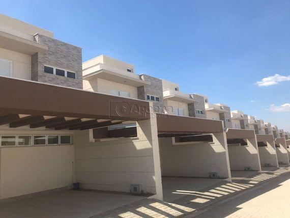 "Casa com 3 quartos e Suites, Sorocaba, <span itemprop=""addressLocality"">Jardim Pagliato</span>, por <span itemscope="""" itemtype=""http://schema.org/TradeAction""><span itemprop=""price"">R$ 550.000</span></span>"