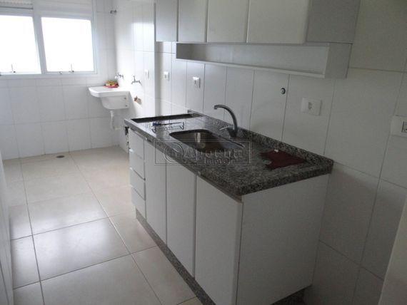 """Apartamento com 2 quartos e Suites, Barueri, <span itemprop=""""addressLocality"""">Residencial Morada dos Lagos</span>, por <span itemscope="""""""" itemtype=""""http://schema.org/TradeAction""""><span itemprop=""""price"""">R$ 2.300</span></span>"""