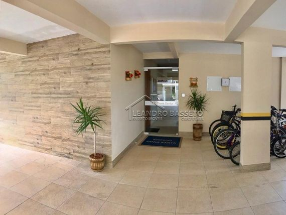 "Apartamento com 2 quartos e Churrasqueira, Florianópolis, <span itemprop=""addressLocality"">Ingleses do Rio Vermelho</span>, por <span itemscope="""" itemtype=""http://schema.org/TradeAction""><span itemprop=""price"">R$ 200.000</span></span>"