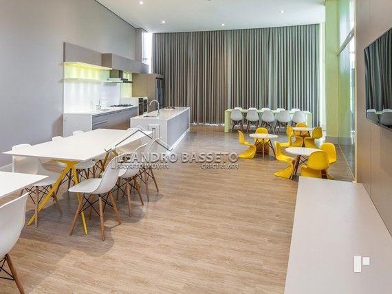"""Apartamento com 5 quartos e Elevador, Itajaí, <span itemprop=""""addressLocality"""">Praia Brava</span>, por <span itemscope="""""""" itemtype=""""http://schema.org/TradeAction""""><span itemprop=""""price"""">R$ 8.500.000</span></span>"""