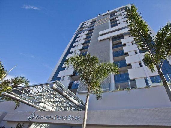 """Apartamento com 3 quartos e Area servico, Florianópolis, <span itemprop=""""addressLocality"""">Estreito</span>, por <span itemscope="""""""" itemtype=""""http://schema.org/TradeAction""""><span itemprop=""""price"""">R$ 850.000</span></span>"""