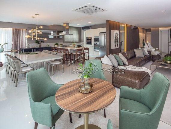 """Apartamento com 4 quartos e Armario embutido, Santa Catarina, <span itemprop=""""addressLocality"""">Balneário Camboriú</span>, por <span itemscope="""""""" itemtype=""""http://schema.org/TradeAction""""><span itemprop=""""price"""">R$ 7.545.000</span></span>"""