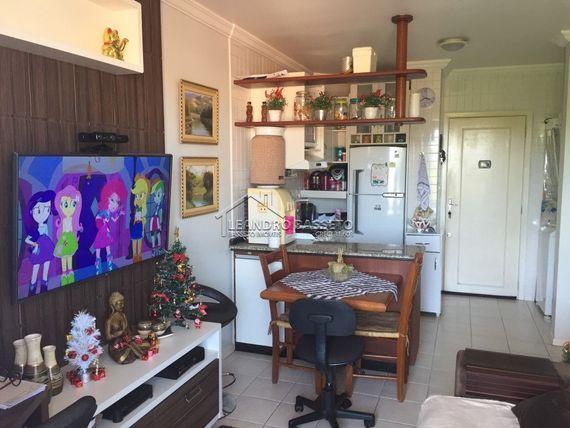 """Apartamento com 2 quartos e 2 Suites, Florianópolis, <span itemprop=""""addressLocality"""">Ingleses</span>, por <span itemscope="""""""" itemtype=""""http://schema.org/TradeAction""""><span itemprop=""""price"""">R$ 340.000</span></span>"""