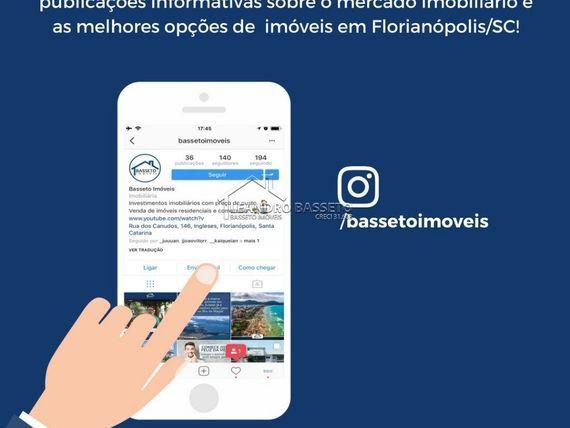 """Apartamento com 3 quartos e Elevador, Santa Catarina, <span itemprop=""""addressLocality"""">Florianópolis</span>"""