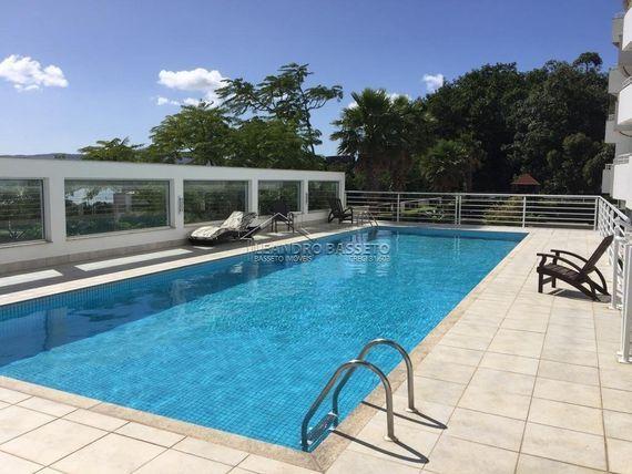 """Apartamento com 3 quartos e Elevador, Florianópolis, <span itemprop=""""addressLocality"""">Estreito</span>, por <span itemscope="""""""" itemtype=""""http://schema.org/TradeAction""""><span itemprop=""""price"""">R$ 530.000</span></span>"""