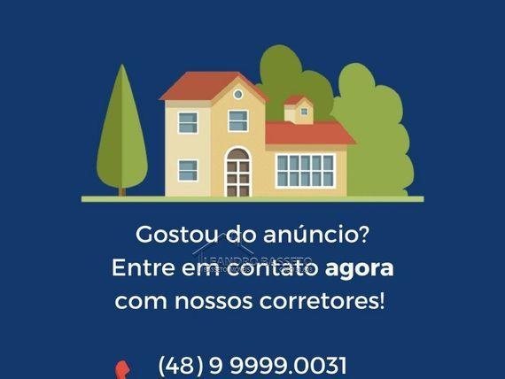 """Apartamento com 1 quarto e Area servico, Florianópolis, <span itemprop=""""addressLocality"""">Ingleses</span>"""