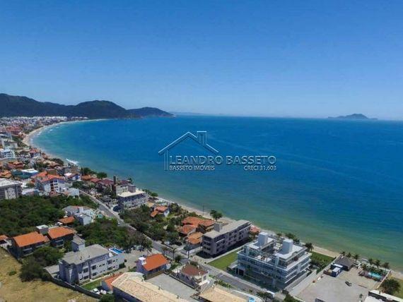 """Apartamento com 2 quartos e Salas, Florianópolis, <span itemprop=""""addressLocality"""">Ingleses</span>, por <span itemscope="""""""" itemtype=""""http://schema.org/TradeAction""""><span itemprop=""""price"""">R$ 938.963</span></span>"""