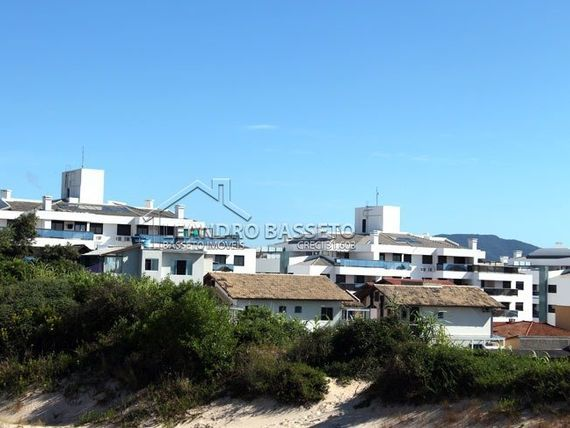 """Apartamento com 3 quartos e 2 Vagas, Florianópolis, <span itemprop=""""addressLocality"""">Santinho</span>, por <span itemscope="""""""" itemtype=""""http://schema.org/TradeAction""""><span itemprop=""""price"""">R$ 840.000</span></span>"""