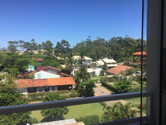 """Apartamento com 2 quartos e Area servico, Florianópolis, <span itemprop=""""addressLocality"""">Ingleses</span>, por <span itemscope="""""""" itemtype=""""http://schema.org/TradeAction""""><span itemprop=""""price"""">R$ 290.000</span></span>"""