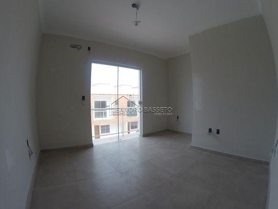 """Casa com 2 quartos e Elevador, Florianópolis, <span itemprop=""""addressLocality"""">Santinho</span>, por <span itemscope="""""""" itemtype=""""http://schema.org/TradeAction""""><span itemprop=""""price"""">R$ 179.000</span></span>"""