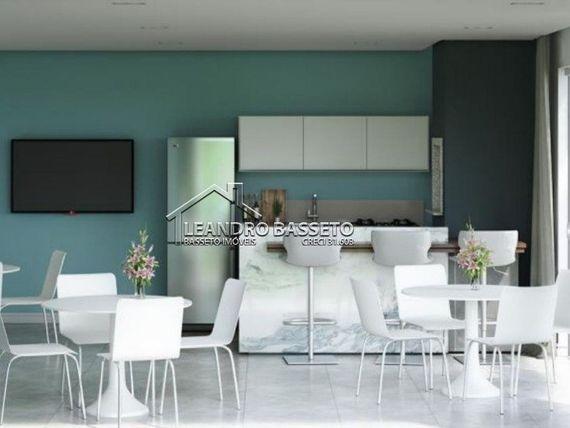 """Apartamento com 2 quartos e Elevador, Florianópolis, <span itemprop=""""addressLocality"""">Ingleses</span>, por <span itemscope="""""""" itemtype=""""http://schema.org/TradeAction""""><span itemprop=""""price"""">R$ 465.261</span></span>"""