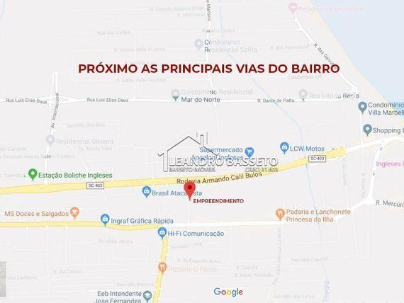 """Apartamento com 2 quartos e Interfone, Florianópolis, <span itemprop=""""addressLocality"""">Ingleses</span>, por <span itemscope="""""""" itemtype=""""http://schema.org/TradeAction""""><span itemprop=""""price"""">R$ 275.000</span></span>"""