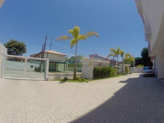"""Cobertura com 3 quartos e Elevador, Florianópolis, <span itemprop=""""addressLocality"""">Ingleses</span>, por <span itemscope="""""""" itemtype=""""http://schema.org/TradeAction""""><span itemprop=""""price"""">R$ 750.000</span></span>"""