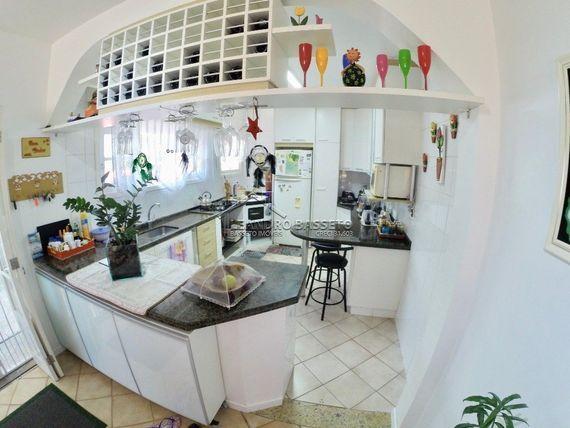 """Casa com 4 quartos e 2 Vagas, Florianópolis, <span itemprop=""""addressLocality"""">Ingleses</span>, por <span itemscope="""""""" itemtype=""""http://schema.org/TradeAction""""><span itemprop=""""price"""">R$ 2.500.000</span></span>"""