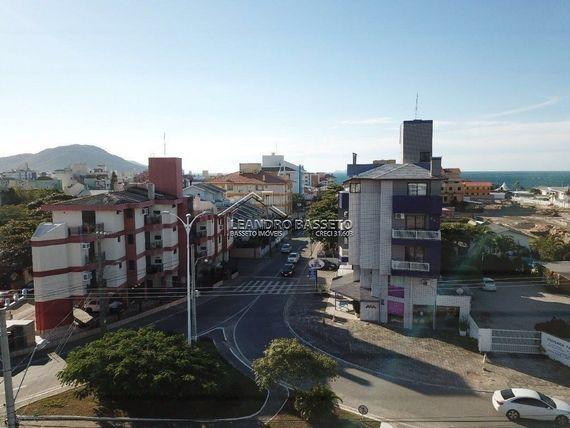 """Apartamento com 3 quartos e Area servico, Florianópolis, <span itemprop=""""addressLocality"""">Ingleses</span>, por <span itemscope="""""""" itemtype=""""http://schema.org/TradeAction""""><span itemprop=""""price"""">R$ 501.072</span></span>"""