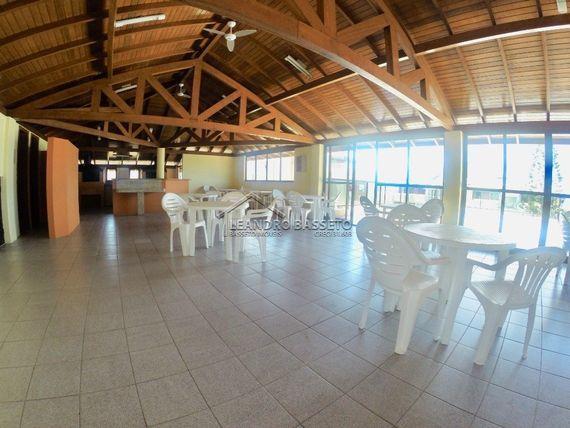 """Apartamento com 2 quartos e Elevador, Florianópolis, <span itemprop=""""addressLocality"""">Ingleses</span>, por <span itemscope="""""""" itemtype=""""http://schema.org/TradeAction""""><span itemprop=""""price"""">R$ 420.000</span></span>"""