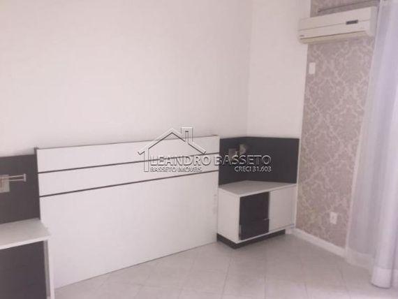 """Apartamento com 4 quartos e Despensa, Florianópolis, <span itemprop=""""addressLocality"""">João Paulo</span>, por <span itemscope="""""""" itemtype=""""http://schema.org/TradeAction""""><span itemprop=""""price"""">R$ 935.000</span></span>"""
