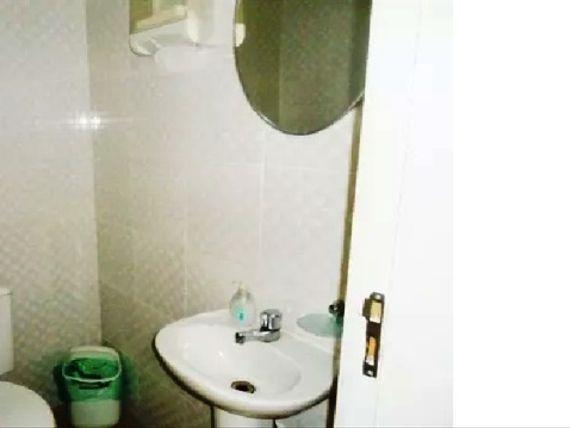 """Cobertura com 5 quartos e Playground, São Paulo, <span itemprop=""""addressLocality"""">Vila Mariana</span>, por <span itemscope="""""""" itemtype=""""http://schema.org/TradeAction""""><span itemprop=""""price"""">R$ 2.400.000</span></span>"""