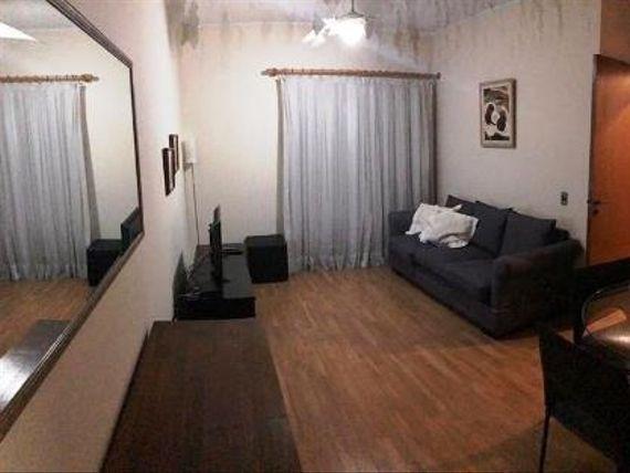 """Apartamento com 2 quartos e Salas, São Paulo, <span itemprop=""""addressLocality"""">Vila Olímpia</span>, por <span itemscope="""""""" itemtype=""""http://schema.org/TradeAction""""><span itemprop=""""price"""">R$ 530.000</span></span>"""