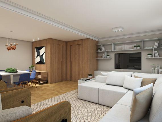 """Apartamento com 2 quartos e 15 Andar, São Paulo, <span itemprop=""""addressLocality"""">Jardim Paulista</span>, por <span itemscope="""""""" itemtype=""""http://schema.org/TradeAction""""><span itemprop=""""price"""">R$ 1.390.000</span></span>"""