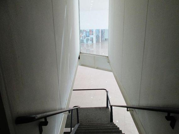 "Comercial com Copa, São Paulo, <span itemprop=""addressLocality"">Planalto Paulista</span>, por <span itemscope="""" itemtype=""http://schema.org/TradeAction""><span itemprop=""price"">R$ 7.500.000</span></span>"