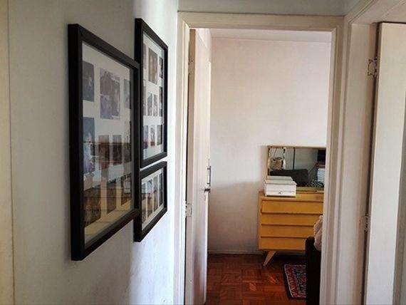 """Apartamento com 2 quartos e Salas, São Paulo, <span itemprop=""""addressLocality"""">Itaim Bibi</span>, por <span itemscope="""""""" itemtype=""""http://schema.org/TradeAction""""><span itemprop=""""price"""">R$ 780.000</span></span>"""
