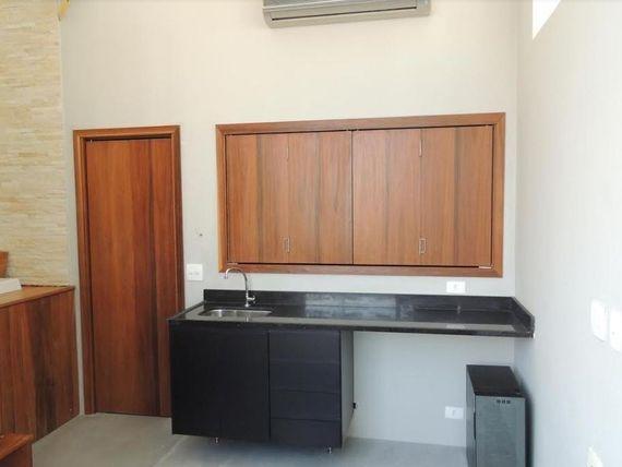 """Apartamento com 1 quarto e Salao festas, São Paulo, <span itemprop=""""addressLocality"""">Itaim Bibi</span>, por <span itemscope="""""""" itemtype=""""http://schema.org/TradeAction""""><span itemprop=""""price"""">R$ 799.000</span></span>"""